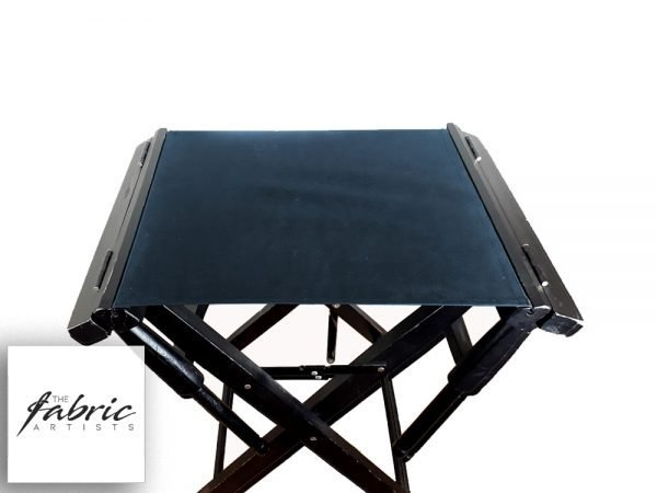 replacement canvas seat for makeup and directors chairs